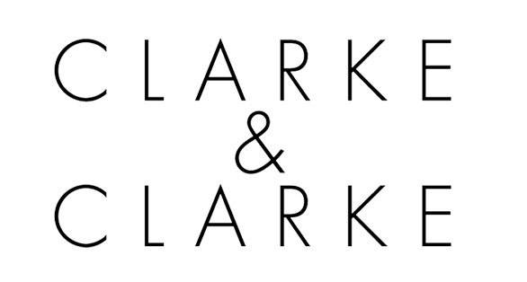CLARKE-CLARKE.jpg