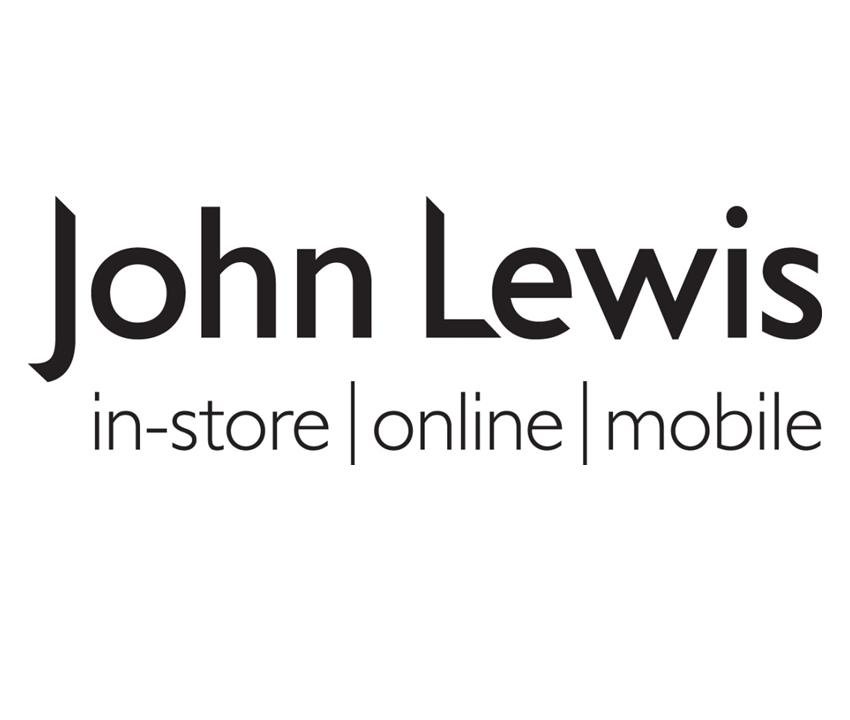 john-lewis.png