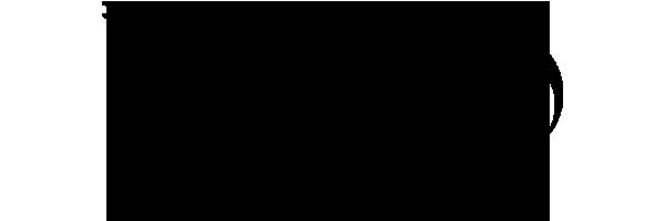 GLOBAL_Logo_Dulux.png