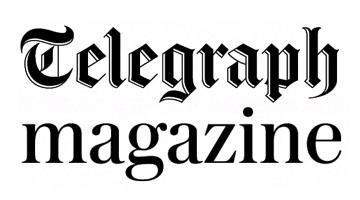 media-telegraph-magazine.jpg