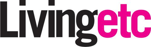 livingetc-logo.jpg
