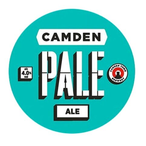 camden-pale.png