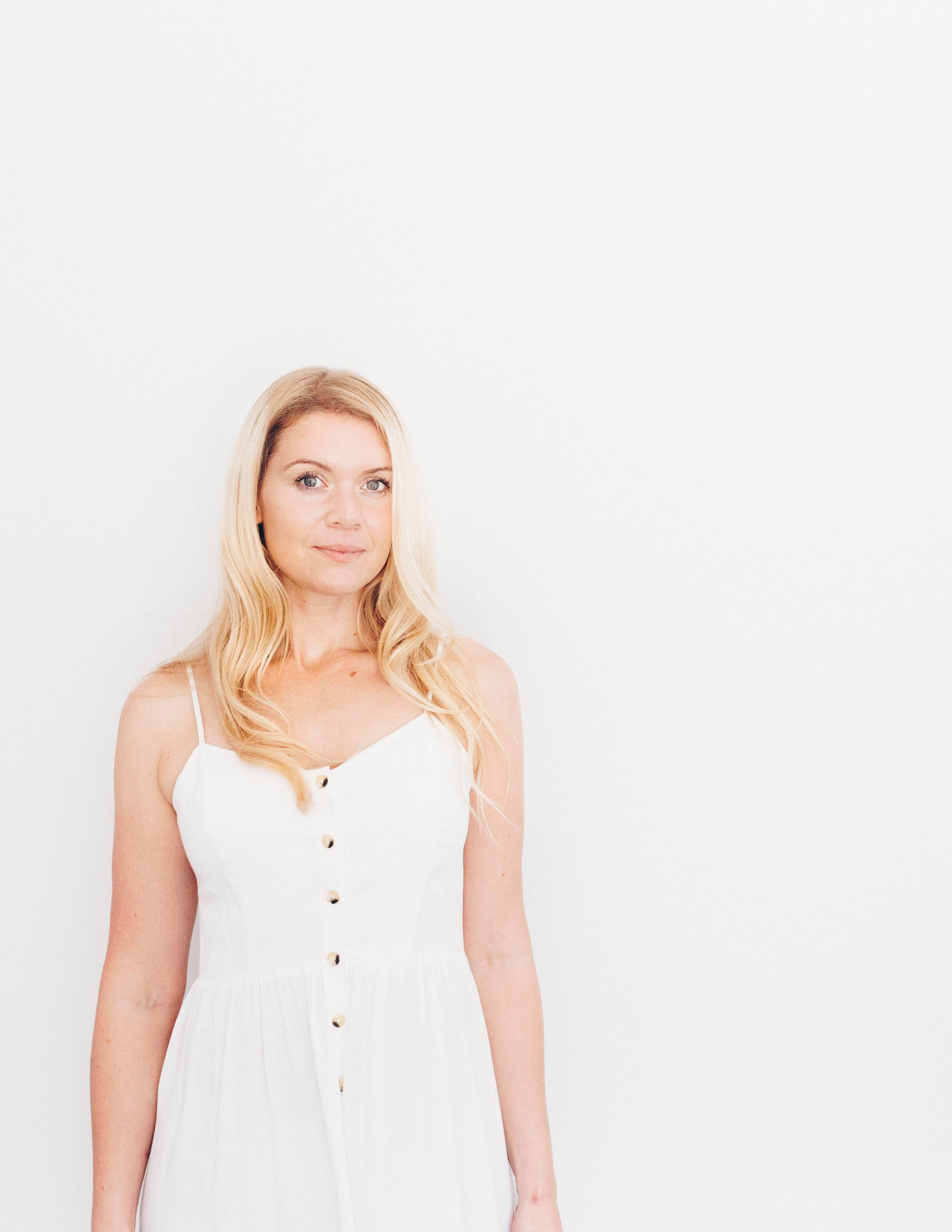 Anna Southgate x Charlotte Headshots-23.jpg