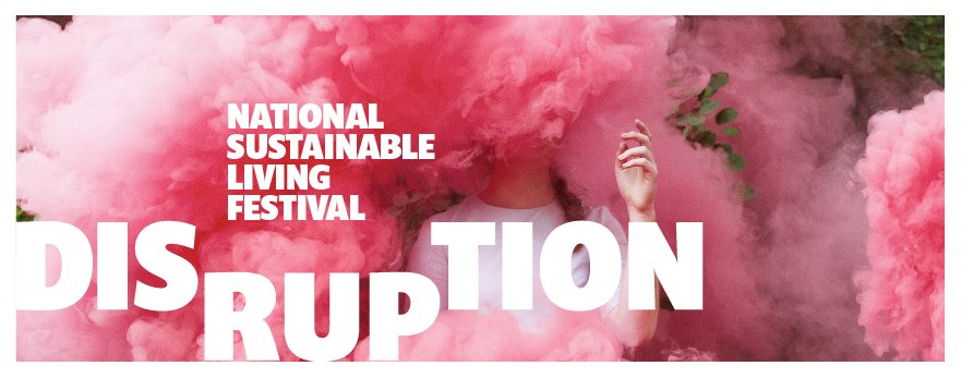 National Sustainable Living Festival
