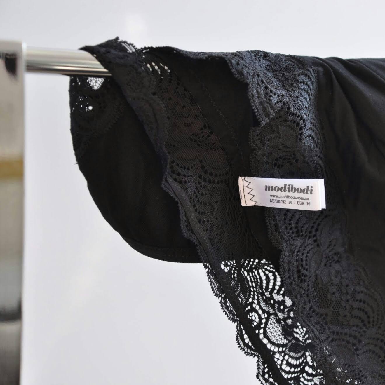 Modibodi Period Underwear
