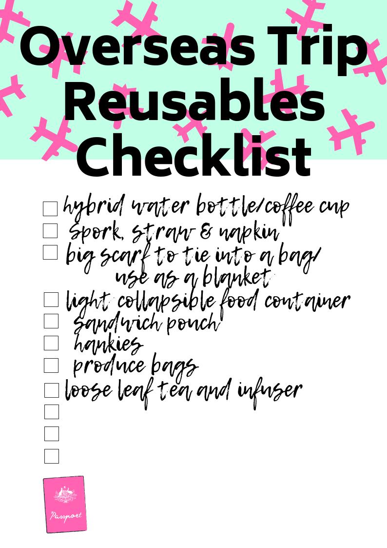 Reusable Nation - overseas trip reusables checklist.png