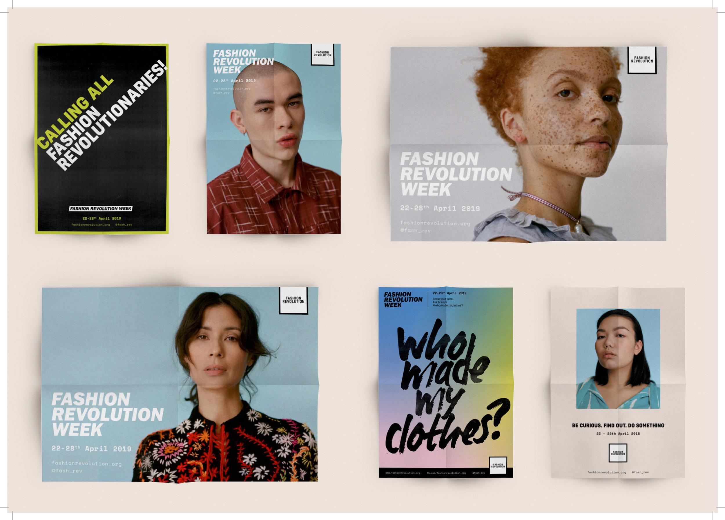 FashRev_Campaign_posters_CMYK_32.jpg