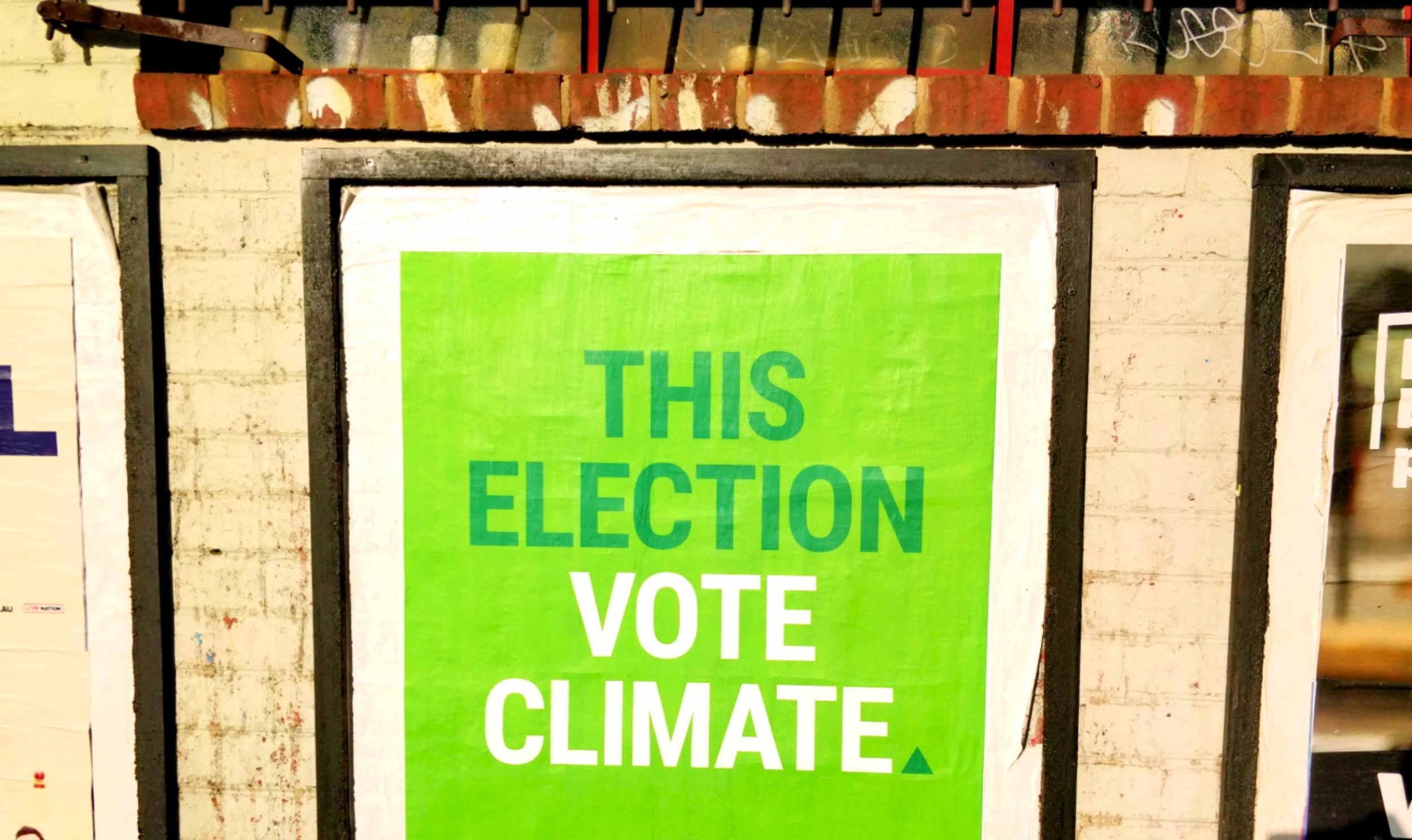 Reusable Nation - climate election 1.jpg