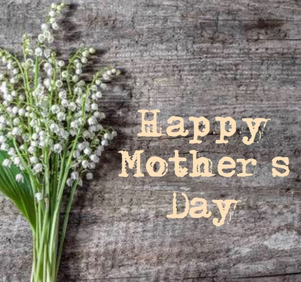 We love all you mummas out there - so to all of you, Happy Mother's Day!!! Please come have a free glass of house wine on us* *to be redeemed on Mother's Day only . . . . . #5churchst #no5 #ilovebelloshire #ilovebello #cafe #coffee #food #bello #bellingen #yummy #mummylove #mothersday