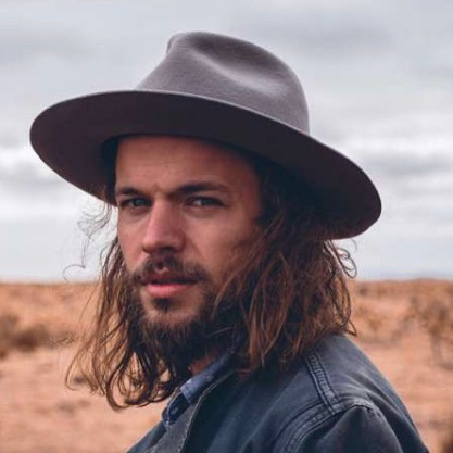 Shaun Kirk Live@No5- 2 Aug 7pm Following a huge 2018 which saw the release of two brand new singles 'Howlin at the Moon' and 'Save My Soul', some 20 sold out headline shows across Australia & New Zealand, and another billing at the world famous Bluesfest, Byron Bay alongside the likes of Robert Plant, John Butler Trio, and Tash Sultana; one man blues/soul troubadour Shaun Kirk is pleased to announce a 13 date regional tour across Australia this coming winter season.  The tour is a rare opportunity for rural areas to catch Kirk's world class live show in the flesh and will come off the back of numerous upcoming Bluesfest sideshows supporting Fantastic Negrito (2019 Grammy Award Winner for 'Best Contemporary Blues Album'), US party band The California Honeydrops; two co-headline shows with guitar prodigy Nathan Cavaleri; as well as a maiden North American appearance at the East Coast Music Awards in Charlottetown, Canada this May. *BOOKINGS REQUIRED*  Call No5 on (02) 6655 0155 . . . . . #5churchst #no5 #ilovebelloshire #ilovebello #cafe #coffee #food #bello #bellingen #yummy #live@no5 #livemusic #dinnerandashow