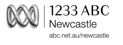 abc newcastle.png