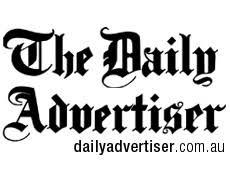 the daily advertiser.jpeg