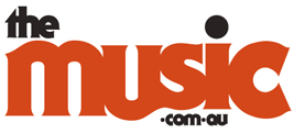 the music logo.png