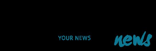 Gladstone-News-Logo-Retina.png