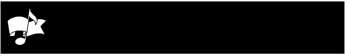 purplesneakers-logo-retina-mobile.png