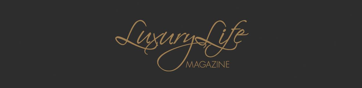 luxurylife_magazine_logo.jpg
