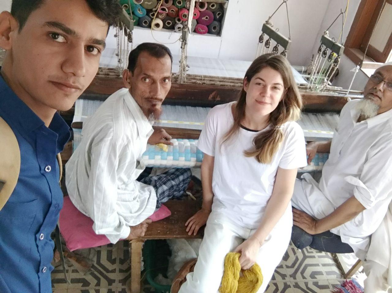 Sujni family.JPG