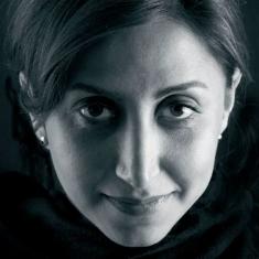 Mahsa_Ali_Khani_Portrait_Profile