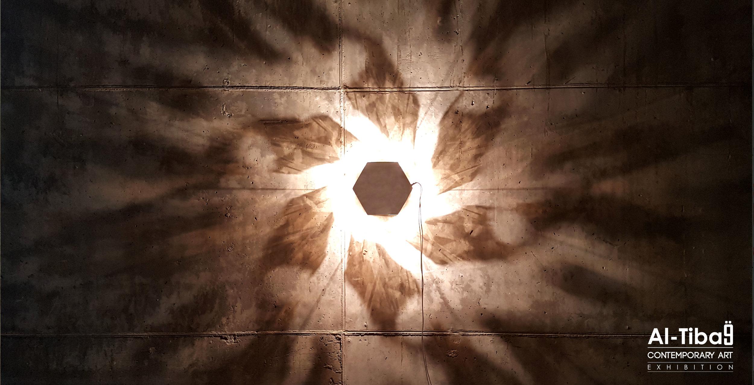 Fabrizio_Corneli_Light_Sculpture_Altiba9
