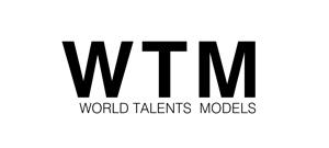 logo WTM.jpg