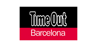 Time_Out_Barcelona.jpg