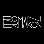 Roman Logo.jpg