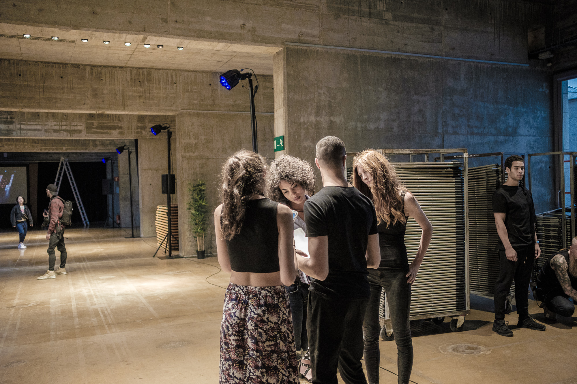 Al-Tiba9 Fashio Show BCN by Luca Rossini (2).jpg