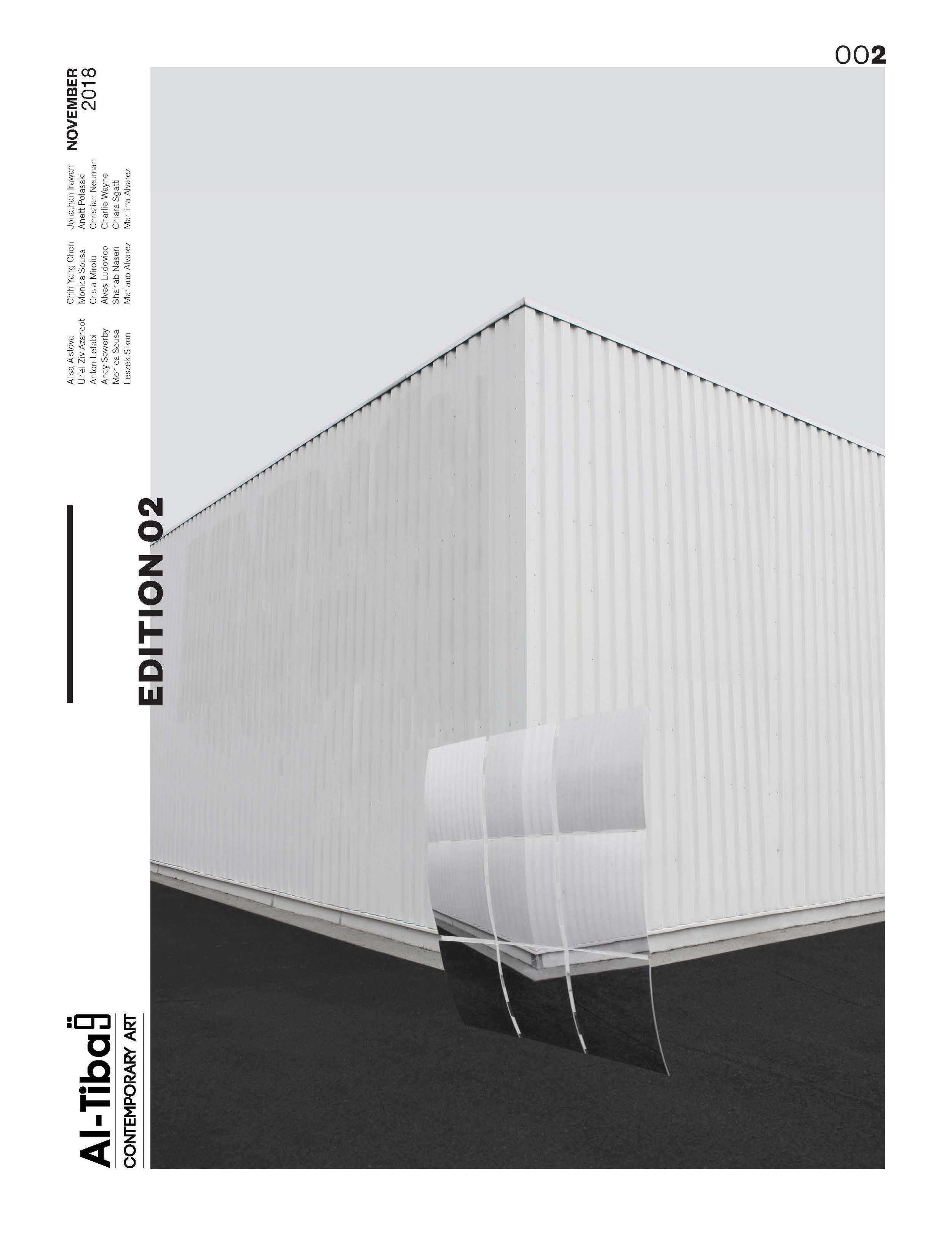 Altiba9_Magazine_Issue2_FINAL_Cover.jpg