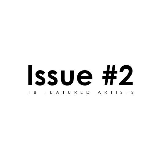 Altiba9_Magazine_Issue#2.jpg