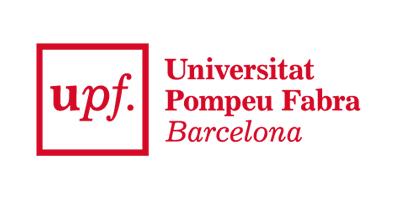 Upf_Pompeu_Fabra_Barcelona.jpg