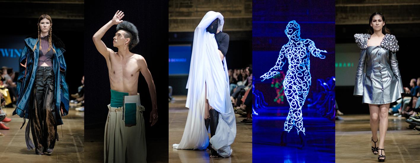 Al-Tiba9_6th_Edition_Contemporary_Fashion_Weekend_Photo-Luca-Rossini.jpg