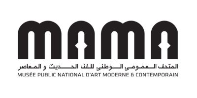 MAMA_Museum_Logo_Altiba9.jpg