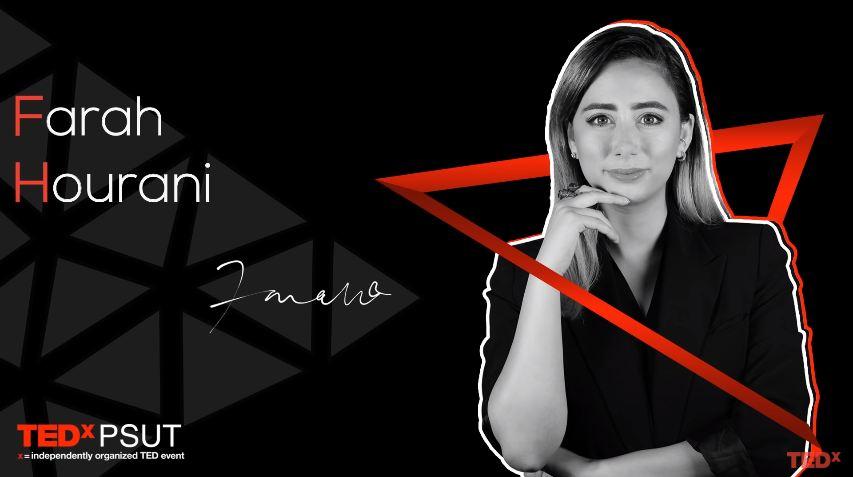 Farah_Hourani_Tedx_Talks.JPG
