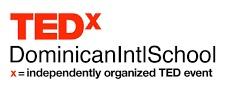 Tedx_Dominican_Intl_School_Meng_Chih_Chiang_Altiba9.jpg