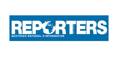 Journal_Reporters_Algerie