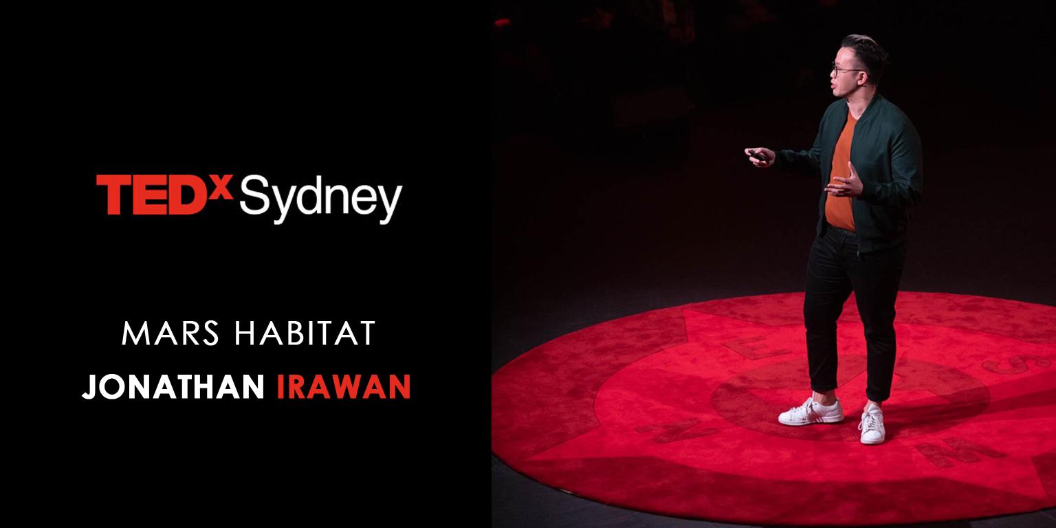 Jonathan_Irawan_TEDx_Speaker.jpg