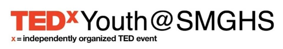 Tedx_Youth_SMGHS.jpg