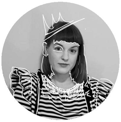 Katarzyna_Dworecka_Profile.png