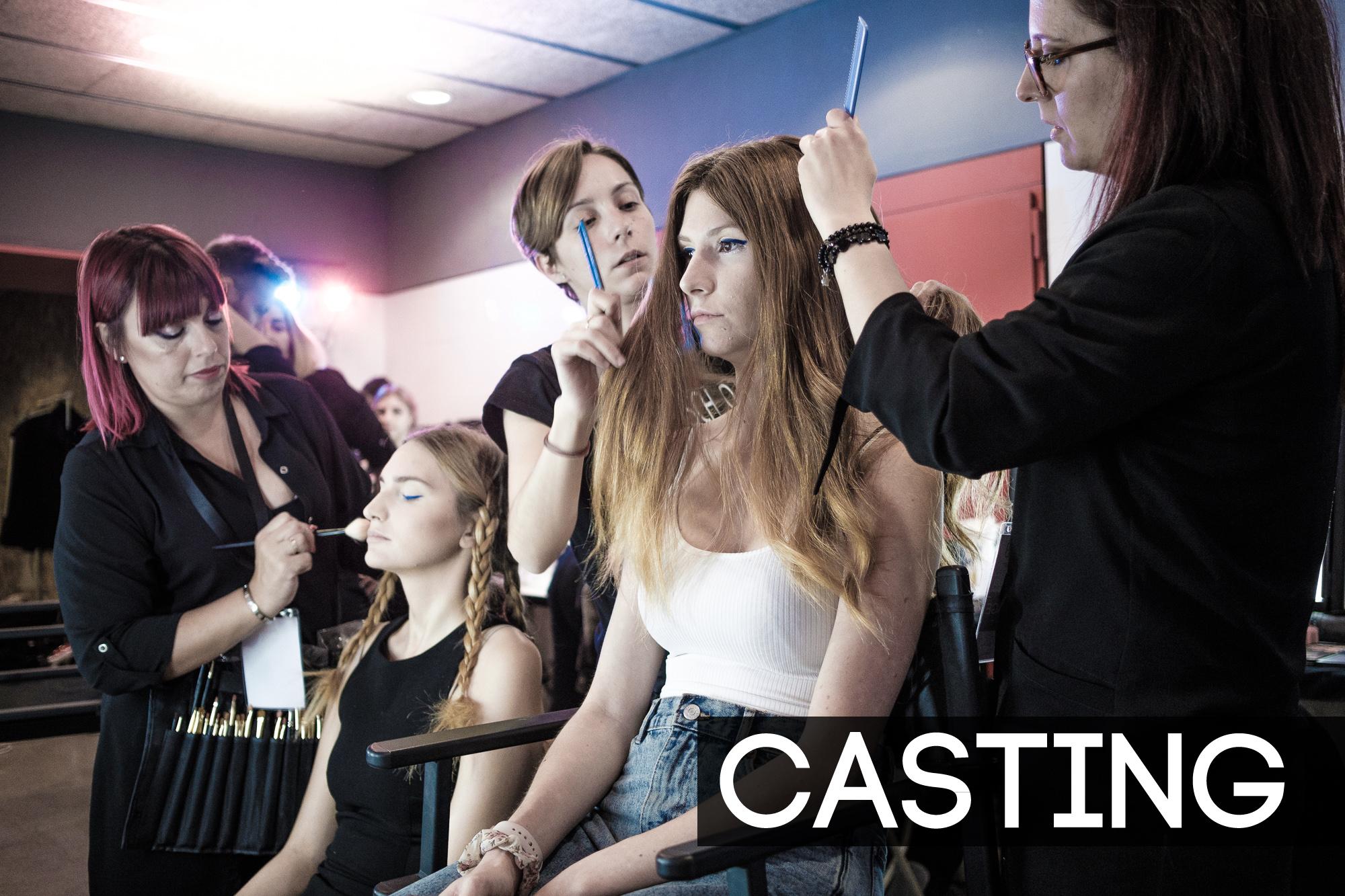 Casting_2_Altiba9_Alger_2019.jpg