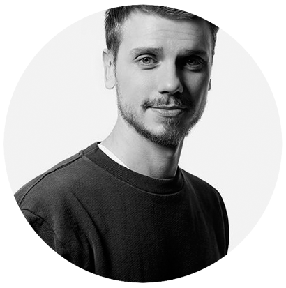 Zhestkov_Studio_Profile.png