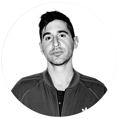 Dimitris_Dokos_Profile.png