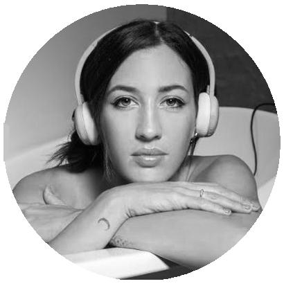Sara_Sambola_Artist_Profile.png