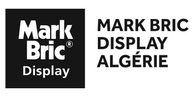 Mark_Bric.png