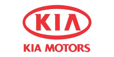 KIA_Motors.jpg