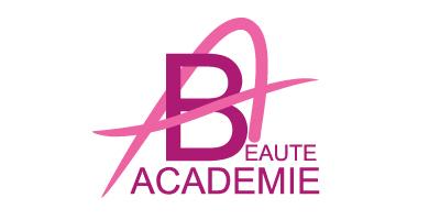Beauté_Académie.jpg