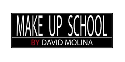 Make_Up_School_By_David_Molina_Al-Tiba9.jpg