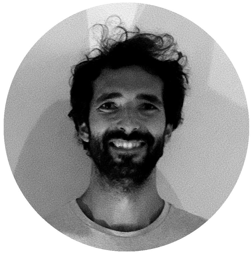 Massimiliano_Moro_Artist_Profil_NB_Altiba9.png