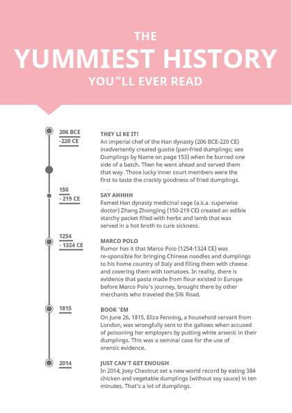 Drumpling Infographics5.jpg