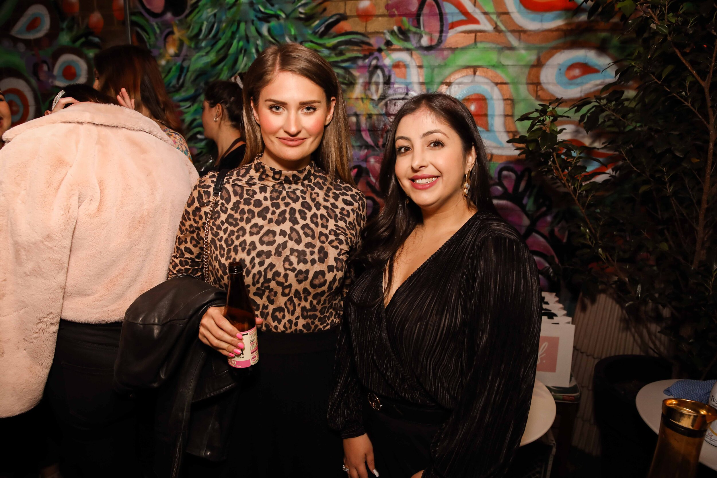 Ausfluence Networking Event - Kylie Iva Photography-604.jpg