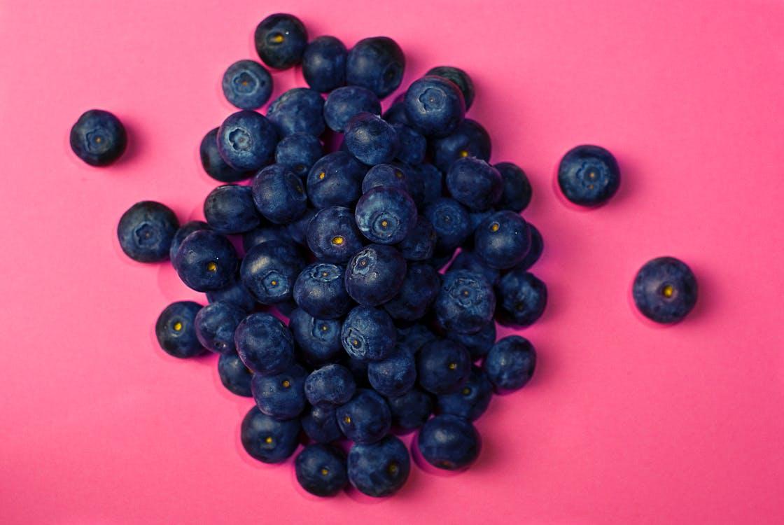 antioxidanten.jpg